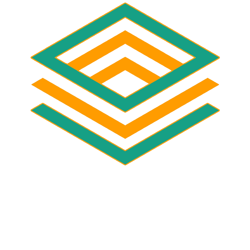 Matt Marketing